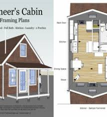 Design Kitchen Layout Online Free 100 One Story Tiny House Small House Blueprints Delightful