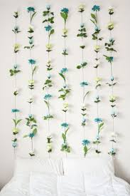 Wall Ideas by Best 20 Flower Wall Ideas On Pinterest Flower Wall Wedding