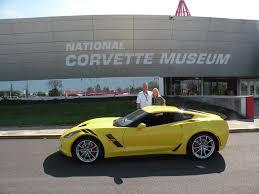 barbie corvette vintage corvette delivery dispatch with national corvette seller mike