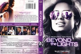beyond the lights movie beyond the lights 2015 dvdcover com