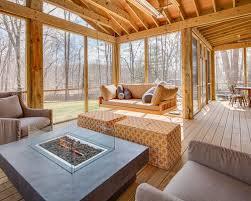Interior Design 21 Table Top Propane Fire Pit Interior Porch Propane Fire Pit Houzz