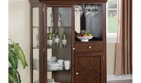 Wine Storage Kitchen Cabinet by Enthrall Images Cabinets And Cupboards As Counter Depth