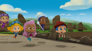 image ring53 png bubble guppies wiki fandom powered by wikia