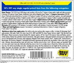 best buy coupons for cameras printable coupons online