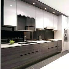 modern kitchen decorating ideas photos modern kitchen decor coasttoposts com