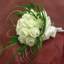 wedding flowers singapore bridal flowers singapore wedding flowers singapore arrangement
