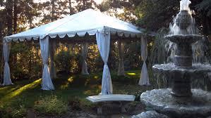 wedding backdrop rentals utah county 82 wedding decoration rentals utah county wrought iron
