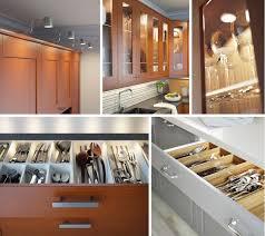 a guide ikea u0027s sektion kitchen cabinets we u0027ve got sizes