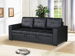 edmund folding futon sleeper sofa great price edmund folding futon sleeper sofa by zipcode design