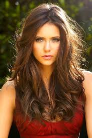 hairstyles for turning 30 2768 best haircuts and hairstyles images on pinterest wedding