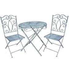 Mosaic Bistro Table Set Garden Furniture Bistro Set U2013 Exhort Me