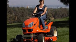kubota workshop service repair manual download youtube