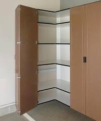 specialty garage storage cabinets redline garagegear