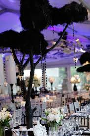 Black And White Ball Decoration Ideas 123 Best Black And White Ball Images On Pinterest Black And