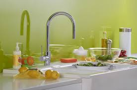 kitchen faucets danze faucet dh450177 in chrome by danze
