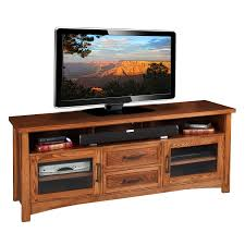Tv Table Furniture Design With Wood Furniture Cozy Wood Tile Flooring With White Baseboard And Cymax