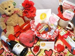 valentines day ideas for men valentines day ideas for men musicyou co