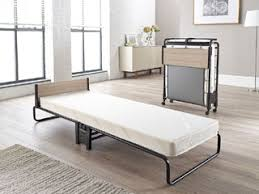 hotel guest beds