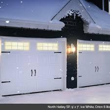 small garage door sizes garage doors metro garage door residential sm3 small doors