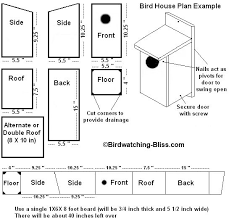 free house plans best 25 free house plans ideas on log cabin plans