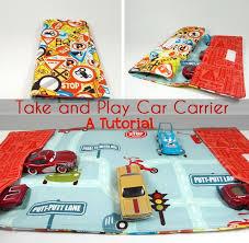 best 25 car carrier ideas on pinterest diy toddler books