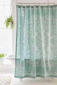 Bathroom Shower Curtain Ideas Best Shower Curtains Ideas On Pinterest Guest Bathroom Teal