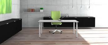 Chef Schreibtisch Büromöbel Vom Schreiner Ergonomisch Und Funktionell