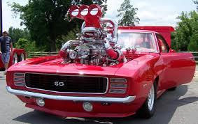 turbo for camaro ss 1969 camaro ss turbo supercharged nitrous breathing