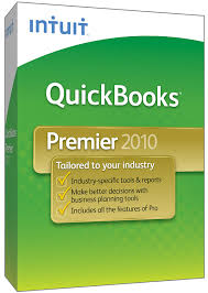 amazon com quickbooks premier 2010 old version software