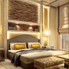 creative ideas for home interiors by algedra interior design