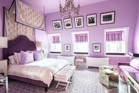 lilac color lilac color bedroom a combination of lilacs with other colors a