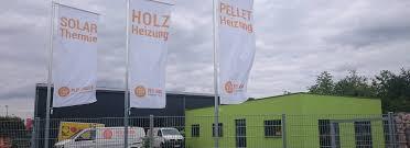 Ws Bad Und Heizung ökologische Heizsysteme Und Wasserbehandlung Petz U0026 Dreger Rodgau