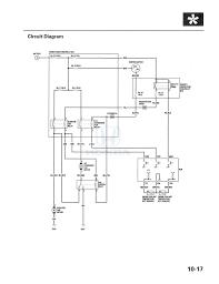 ac condenser radiator fan cooling fan mystery page 2