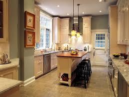 kitchen narrow kitchen island and 54 narrow kitchen island
