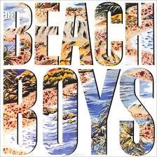 The Beach House Spm Lyrics by City Beach Song Lyrics