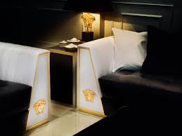 give a luxurious touch to your lounge atmosphere with the special