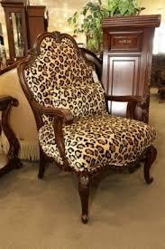 Zebra Print Accent Chair Marlon Zebra Print Accent Chair Animal Print Accent Chairs