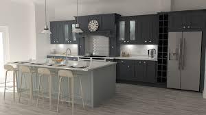 Kitchen Design Leeds by Design U0026 Installation Leeds Kitchens