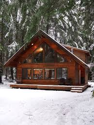 chalet designs small chalet designs 25 best chalets ideas on mountain