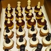cakes cupcake 21 photos desserts mesa az phone number