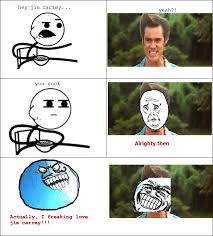 Jim Carrey Meme Alrighty Then - alrighty then funny pictures then best of the funny meme
