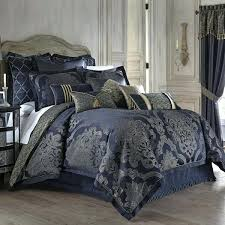 King Size Bedding Sets For Cheap Comforter Sets On Sale Rundumsboot Club