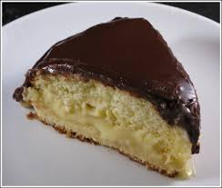 boston cream pie from joy of cooking cookie madness