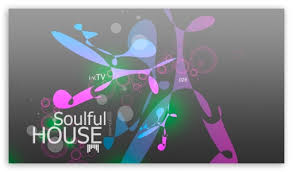 tony kokhan soulful house music eq twenty six sound words