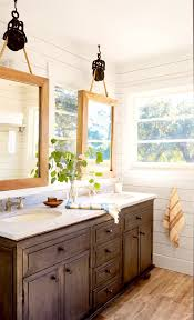 country bathrooms ideas delightful country bathroom lighting country bathroom lighting