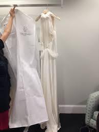 vera wang 2g144 vera wang sheath size 3 wedding dress u2013 oncewed com