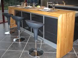 fabriquer bar cuisine construire un bar de cuisine maison design sibfa com con fabriquer
