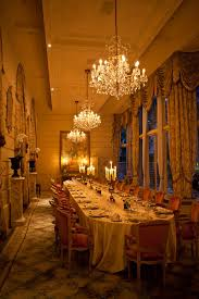Best Beauty And The Beast Images On Pinterest Disney Parks - Beauty and the beast dining room