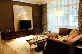 living room design ideas for apartments living room design ideas apartment ingenious inspiration 19 gnscl