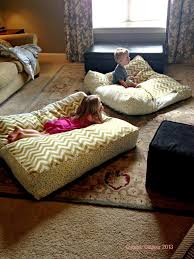 giant floor pillows houses flooring picture ideas blogule